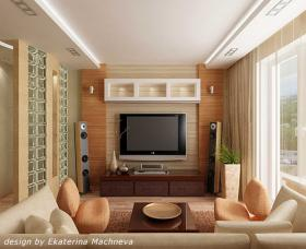 digest74-tv-in-contemporary-livingroom17a