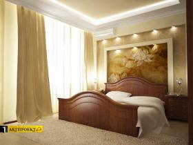 digest75-traditional-luxury-bedroom6a