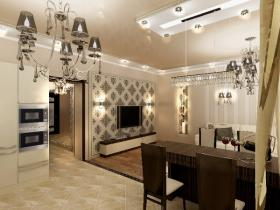 digest77-luxury-livingroom2-5a