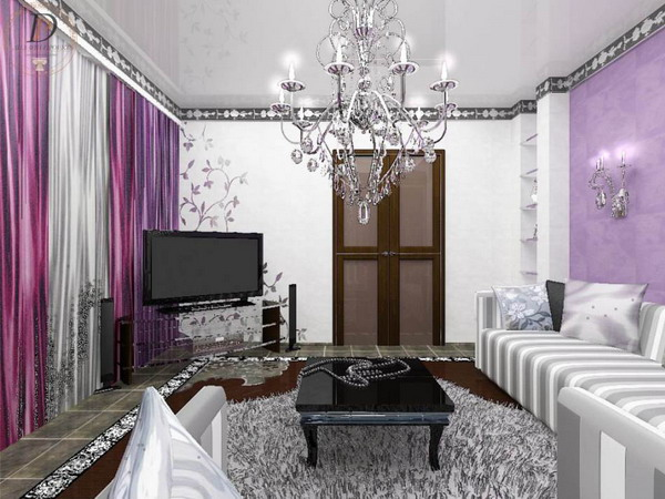 digest77-luxury-livingroom3-4a