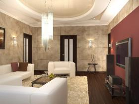 digest77-luxury-livingroom4-3a