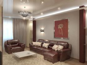 digest77-luxury-livingroom7-6a