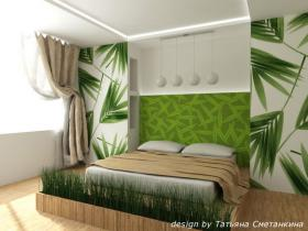 digest84-bedroom-in-eco-style12a