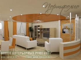 digest86-color-in-livingroom-orange8a
