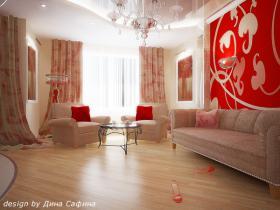 digest86-color-in-livingroom-red2a
