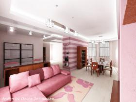 digest86-color-in-livingroom-rose2-1a