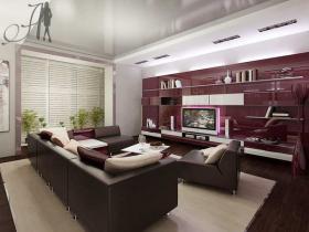 digest86-color-in-livingroom-rose5-1a