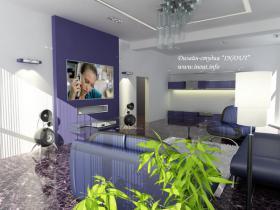 digest87-color-in-livingroom-blue1-1a