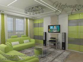 digest87-color-in-livingroom-green3a