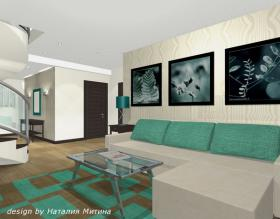 digest87-color-in-livingroom-green8a