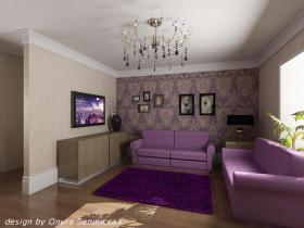 digest87-color-in-livingroom-violet4a