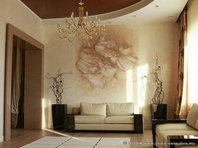 digest88-wall-art-painting10a