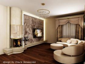 digest88-wall-art-painting8a
