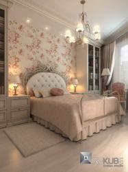 digest89-beautiful-romantic-bedroom12a