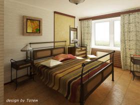 digest89-beautiful-romantic-bedroom16-1a