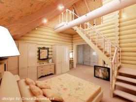 digest89-beautiful-romantic-bedroom20-2a