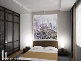 digest94-awesome-contemporary-bedroom22-1a