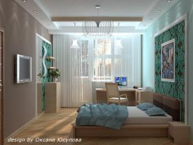 digest94-awesome-contemporary-bedroom3-2a