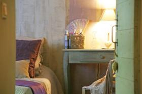 french-vintage-home-tour15