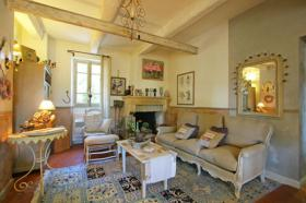 french-vintage-home-tour3