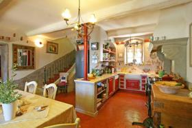 french-vintage-home-tour6