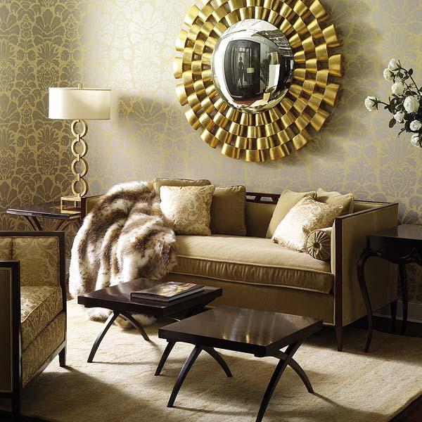 golden-trend-decorating-ideas-part1