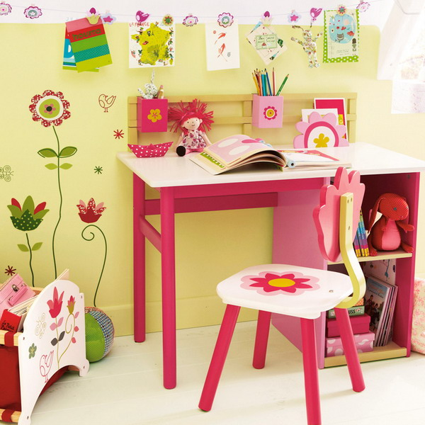 kids-furniture-and-decor-by-vertbaudet