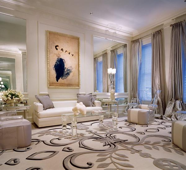 master-glamorous-and-art-deco-interiors
