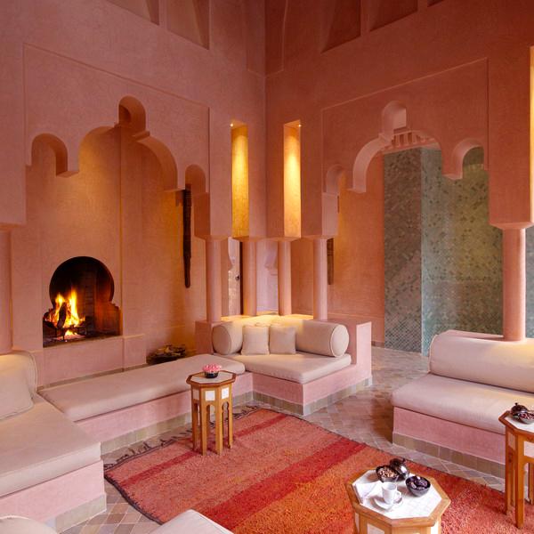 morocco-style-authentic-livingroom