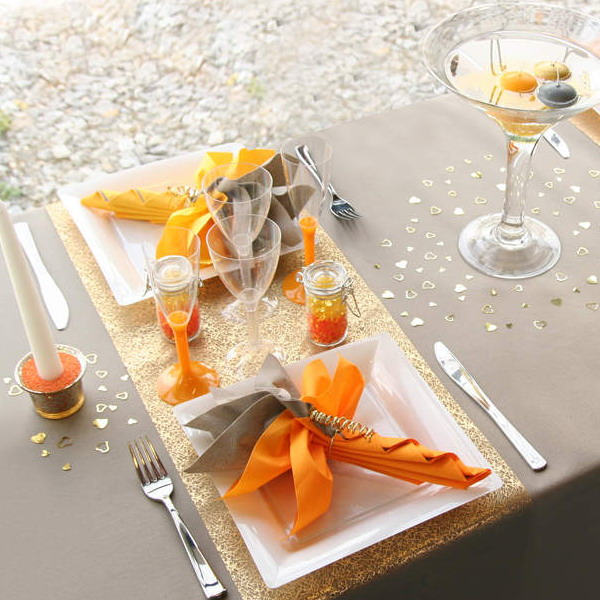 orange-inspiration-table-setting