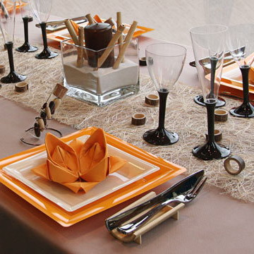 orange-inspiration-table-setting1