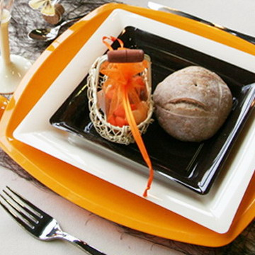 orange-inspiration-table-setting4