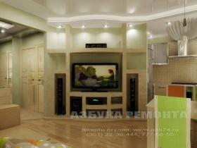 project-around-tv18