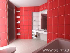 project-bathroom-constructions20
