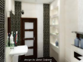 project-bathroom-constructions21