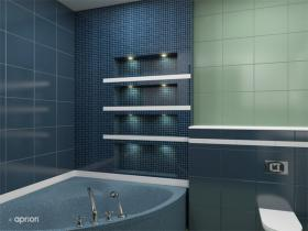 project-bathroom-constructions26