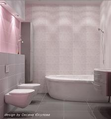 project-bathroom-constructions28