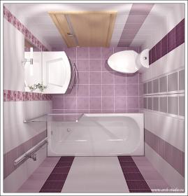 project-bathroom-variation2-2ba