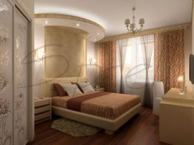 project-bedroom-ceiling12a