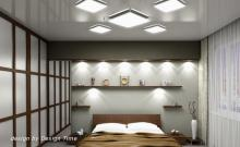 project-bedroom-ceiling25