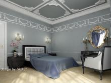 project-bedroom-ceiling28