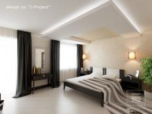 project-bedroom-ceiling30