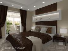 project-bedroom-ceiling31