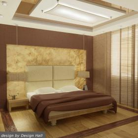 project-bedroom-ceiling4a
