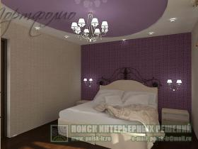 project-bedroom-contemp-poisk10-1