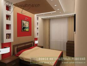 project-bedroom-contemp-poisk12
