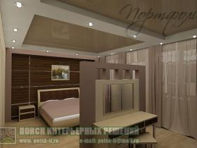 project-bedroom-contemp-poisk16