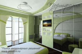 project-bedroom-contemp-poisk4-2