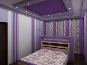 project-bedroom-contemp-poisk8-1
