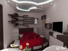 project-bedroom-headboard-wall-4d-style